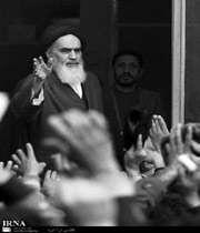فرمان 8 ماده ای امام خمینی (ره) در رعایت حقوق شهروندی