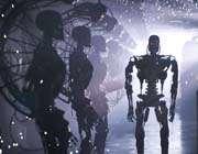 قانون اساسی روبات ها