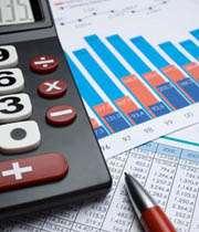 هدفمندی یارانهها ومعوقات بانکی