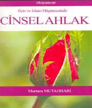 batı ve islam düşüncesinde cinsel ahlak