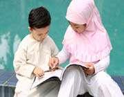 l'éducation, priorité islamique n°1