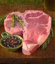 چربی گوشت
