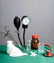 نکاتی درباره قرصهای زیرزبانی فشار خون