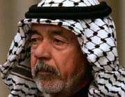 علی شیمیایی