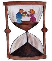 ازدواج موقت از نگاه شهید مطهری
