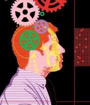 آیا واقعا از 20 درصد مغز مان استفاده می کنیم؟