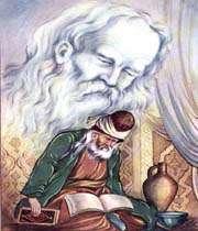 تذکرهي شاعران فارسى