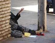 دعای فقرا را جدی بگیرید!
