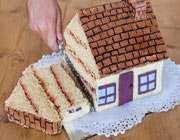 نان زنان افسونگر