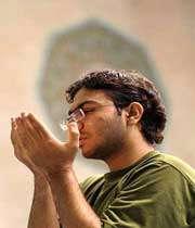 آثار بی توجهی به نماز