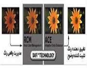 فناوری فلترون های ال.جی