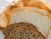 انواع نان صنعتی