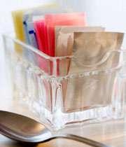آشنایی با انواع شیرین کننده ها در صنایع غذایی (2)