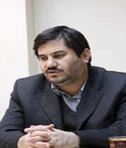 محسن پرويز