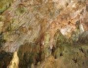 غار قوري قلعه
