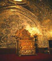 تحلیل داستان شاه و کنیزک در مثنوی مولوی