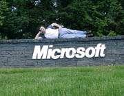 21 نکته عجیب درباره مایکروسافت کهنمی دانید