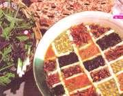 آش ترخینه دوغ (اراک)