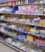 نکاتی درباره داروهای بدون نسخه