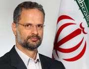 شیخ الاسلامی وزیر کار و اموراجتماعی