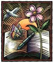 روح دانایی