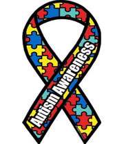 آیا اوتیسم رو به افزایش است؟