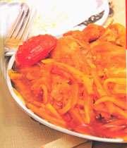خورش هویج (تبریز)