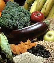 رژیم غذایی در ویتیلیگو