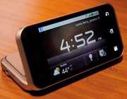 جدیدترین گوشیهای دنیا(2)