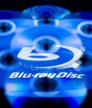 راهنماي خريد پخشکننده Blu-Ray