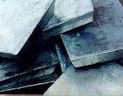 مواد (فلزات غیرآهنی-فلزات دیرگداز)