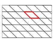چگونه می توانید یک صفحه کاغذ را طوری تا کنیدکه یک پاکت نامه درست شود؟