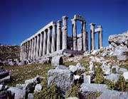 معبد آپولون