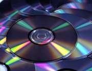 CD و DVDها چقدر عمر میکنند؟