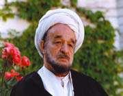 امام خمینی در نگاه علامه جعفری