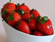 سلامت پوست خود را به دست میوههای فصل بسپارید
