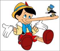 چوپان دروغگو (فیلم)