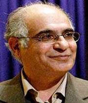 مرادی کرمانی