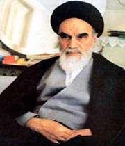 رهبری امام خمینی (ره) در مراحل مختلف نهضت