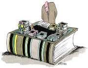 آشنایی با اصطلاحات ادبی!(7)