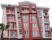 آپارتمان را کج نخرید