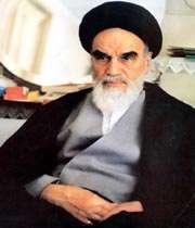 جنگ نرم در اندیشه امام خمینی