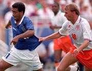 جام جهانی 1994