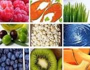 تغذیه در التهاب مفاصل