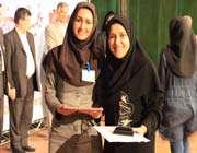 دستاورد دانش آموزان رشت در پنجمین جشنواره دانش آموزی