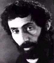 2 Poems of Sohrab Sepehri