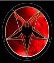 از فرقه های نوظهور تا شیطان پرستی