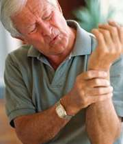 بهبود رگ به رگ شدن با گرما یا سرما؟