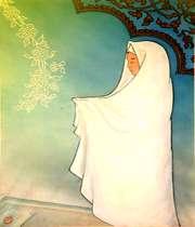 اهمیت نماز اوّل وقت