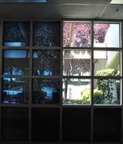 پنجرههای هوشمند